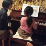 子ども達が楽しく楽譜を読めるようになる方法