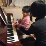 綺麗な音で演奏出来るようになる秘訣