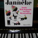 国語力も育つ、ピアノレッスンとは